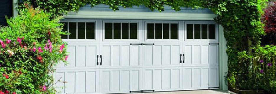 Captivating Door Repair Coupons   Santa Rosa Garage Doors