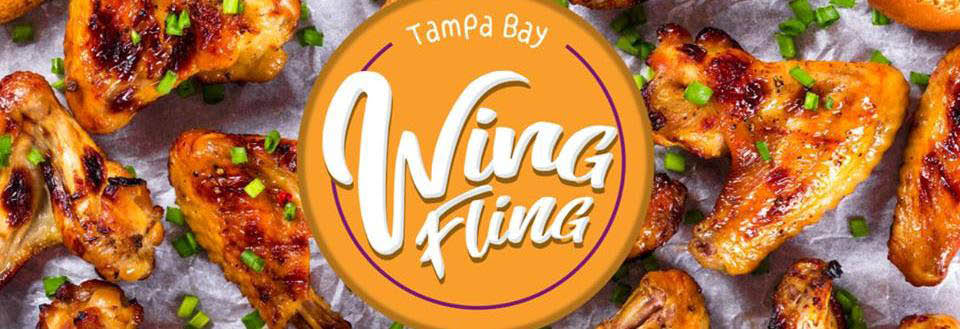 wing lovers wing specials save on special events near me