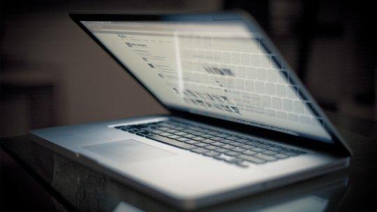 Wireless Connect - laptop repair - we repair broken laptop computers - we fix broken laptops - Go Fix Wireless - Shoreline, WA
