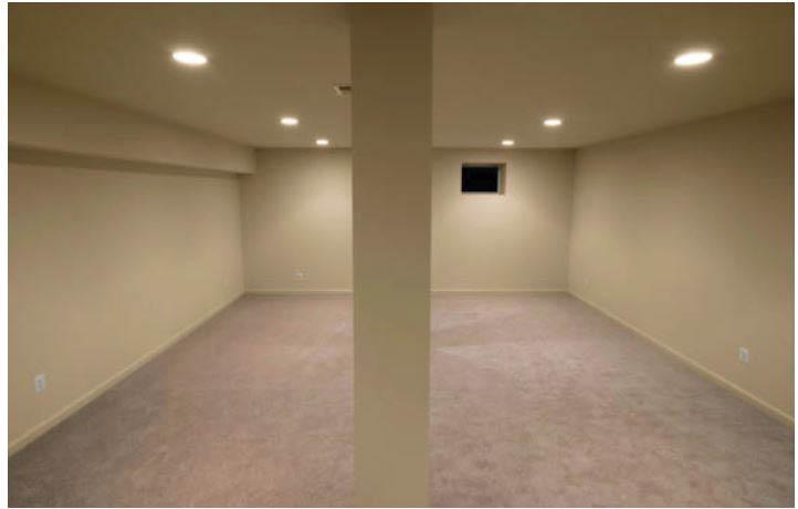 basement, construction, fix, water