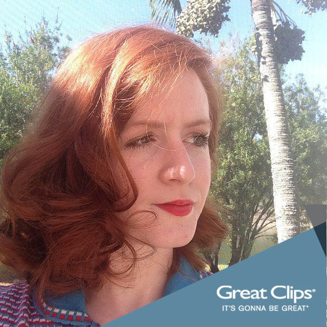 Haircuts for women at Great Clips locations in Western Washington - Great Clips near me - hair salons near me - Great Clips coupons - haircut coupons