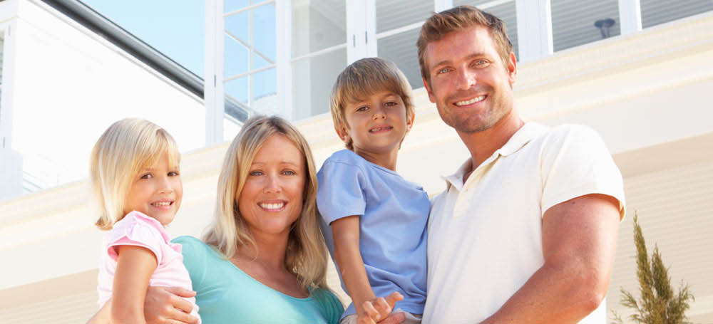 Dentistry for the entire family at Woodnville Dental Care in Woodinville, WA