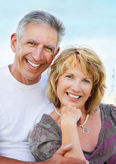 Woodinville Dental Care - implants - crowns - bridges - dentures - Woodinville, Washington