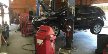 woods-transmission-auto-repair-forney-tx