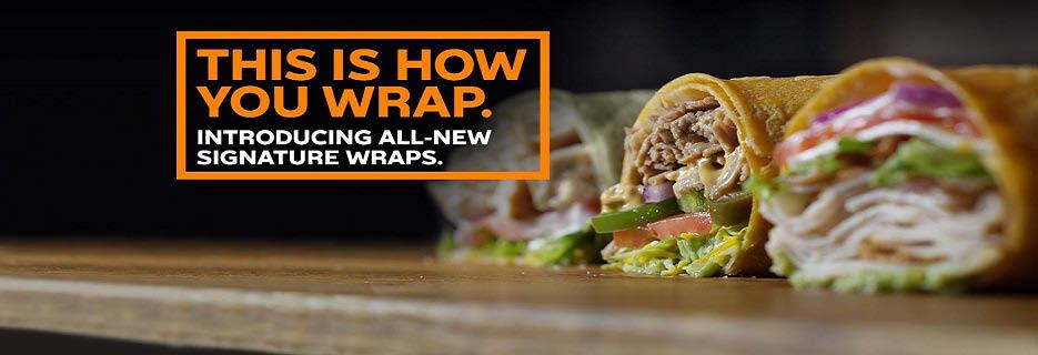 submarine bread, catering sandwiches, sandwich catering, sandwich trays near me, sandwich