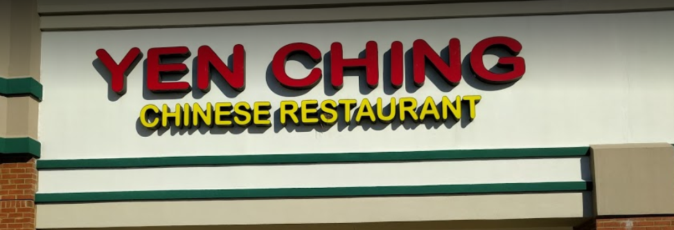 Thai and Chinese Flavor Restaurant