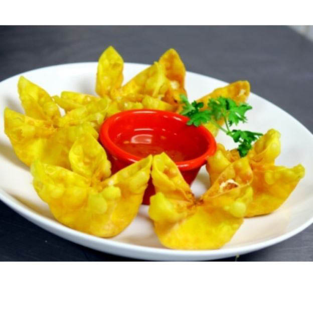 Chinese, Thai, Curry, fresh, delicious, variety, made to order, Friendly