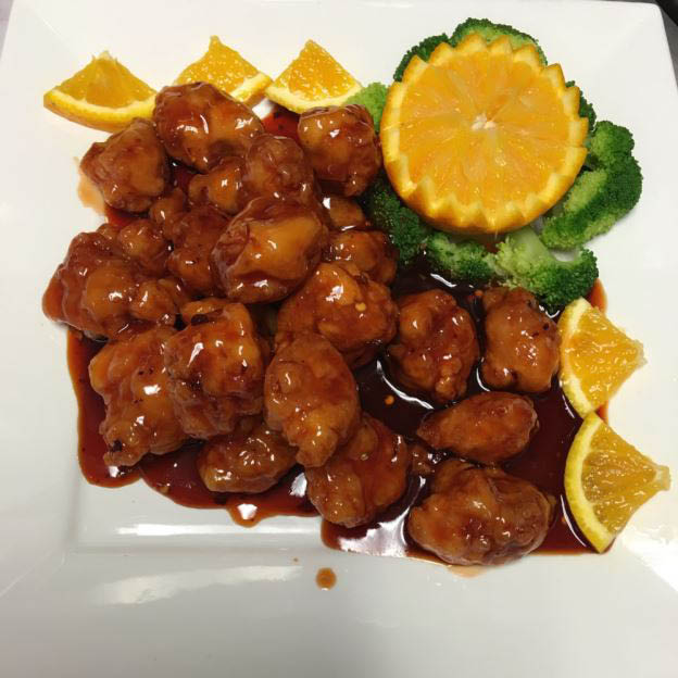 Chinese, Thai, Curry, fresh, delicious, variety, made to order