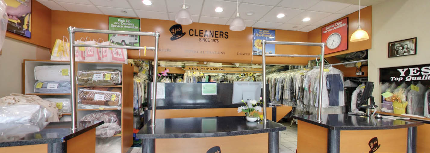 dry cleaning coupons near me dry cleaners near me