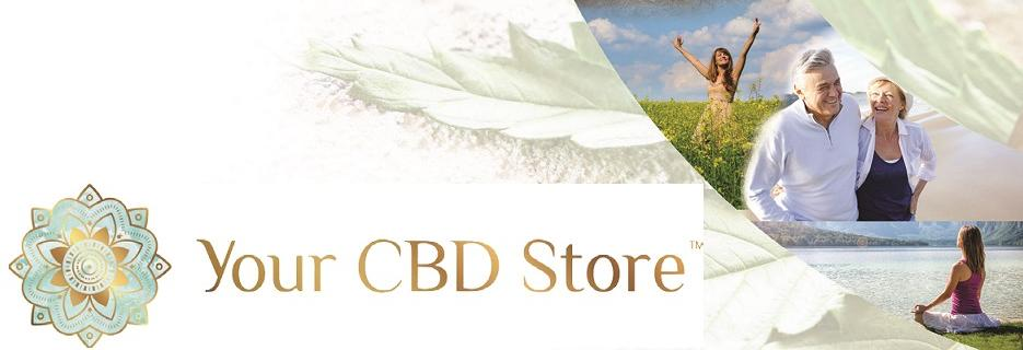CBD coupons Health without the high