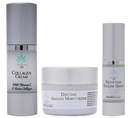 natural beauty products your cbd store