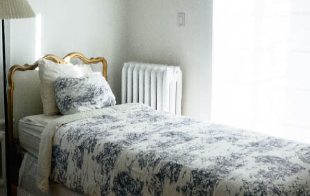 your-cleaners-rockwall-tx-comforters