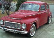 photo of auto restored by ZA Auto Collision, Restoration & Detail in Redford, MI