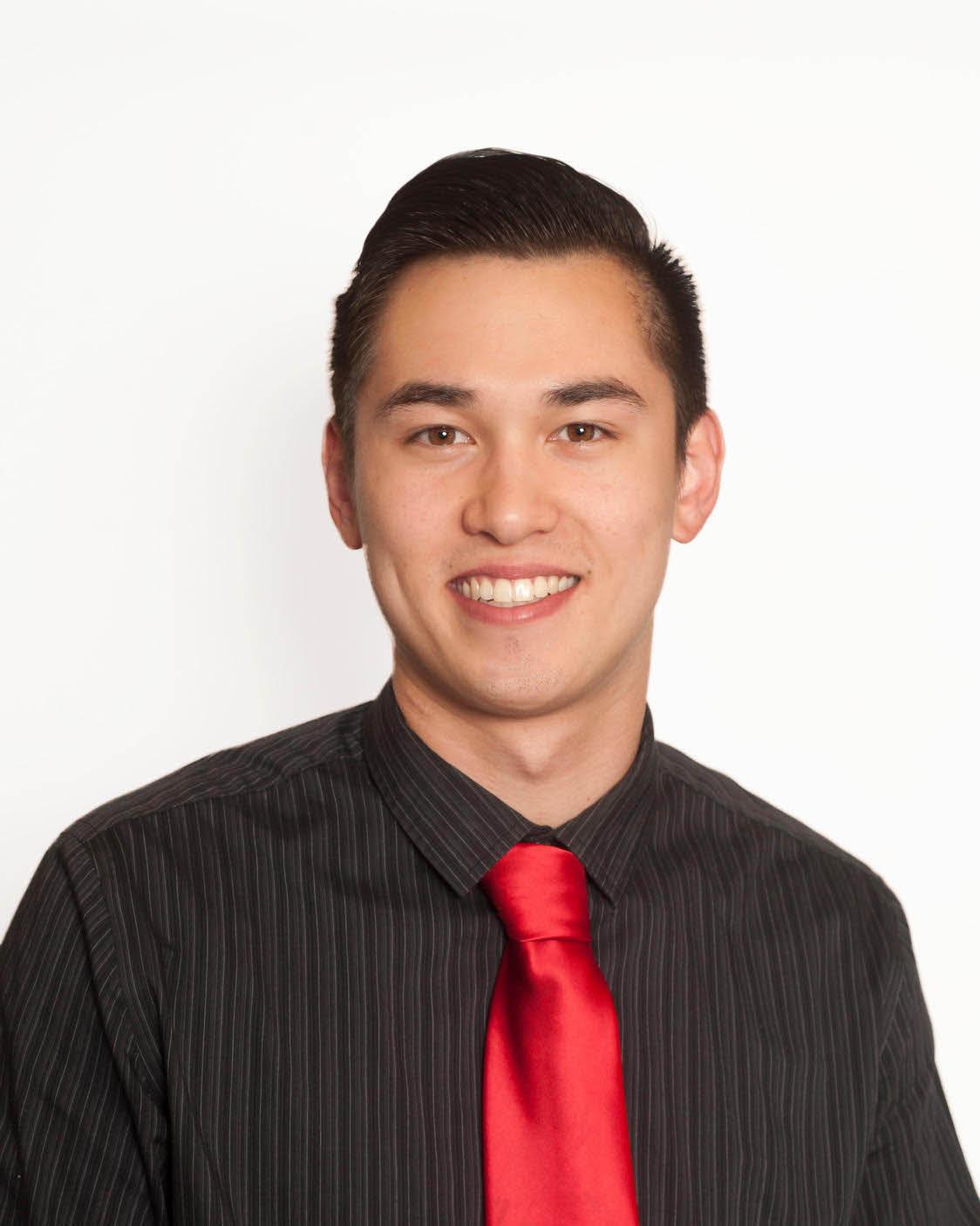 Zach Fox - your Seattle and Eastside realtor - Keller Williams Realty - Seattle area realtors - Seattle realtor - real estate agent