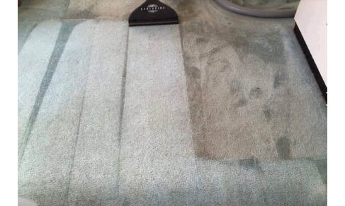 Carpet Cleaning Co Upholstery Cleaning Dallas Tx
