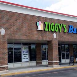 Ziggy's Bar & Grill