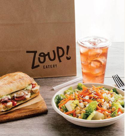 soup, salads, lunch, dinner, delicious, fresh