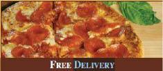 A. Scotto's Pizzeria located in Matawan NJ,pizza,large pie,Italian menu.