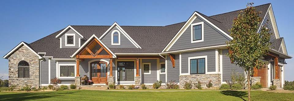 Decks windows siding home remodeling