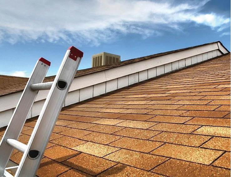 roof repair nj