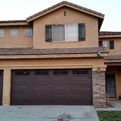 A-1 Guaranteed Garage Doors albuquerque repair replace garage door
