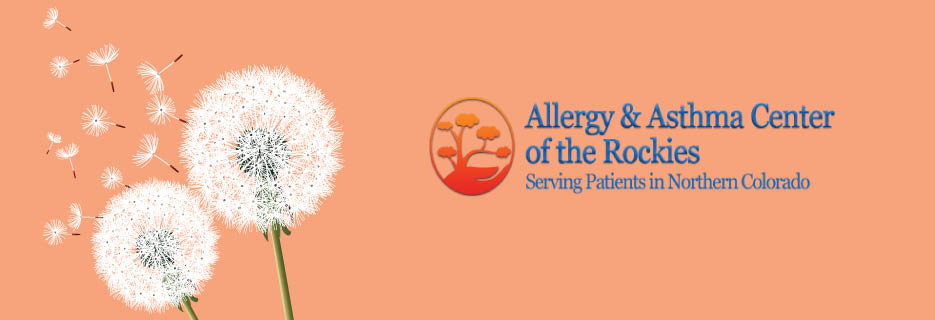 Allergy and Asthma Center of the Rockies in Fort Collins