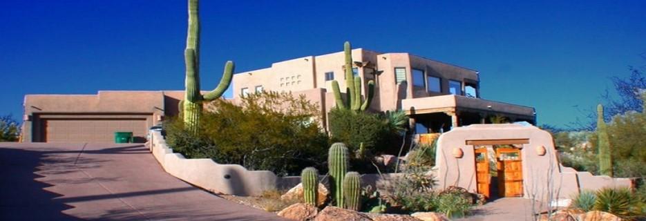AA Brite 24/7 in Tucson, Arizona banner