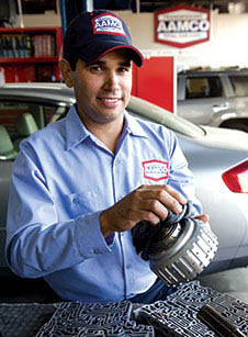 Auto repair, Driveline, oil changes, tire rotation, transmissions, Car care, clutch service