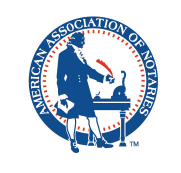american association notary, legal documents, contracts, deeds, real estate, power of attorney, prenuptial agreement, Traveling notary, process server