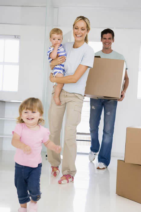 Save with an affordable moving company in Omaha