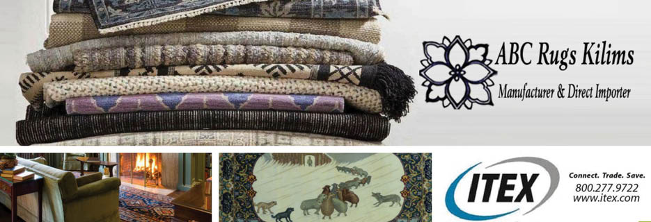 Rugs, Kilims, Rugs Cleaning, Antique rugs Kilims, Persian Rugs, Area Rugs, Silk Rugs Kilims