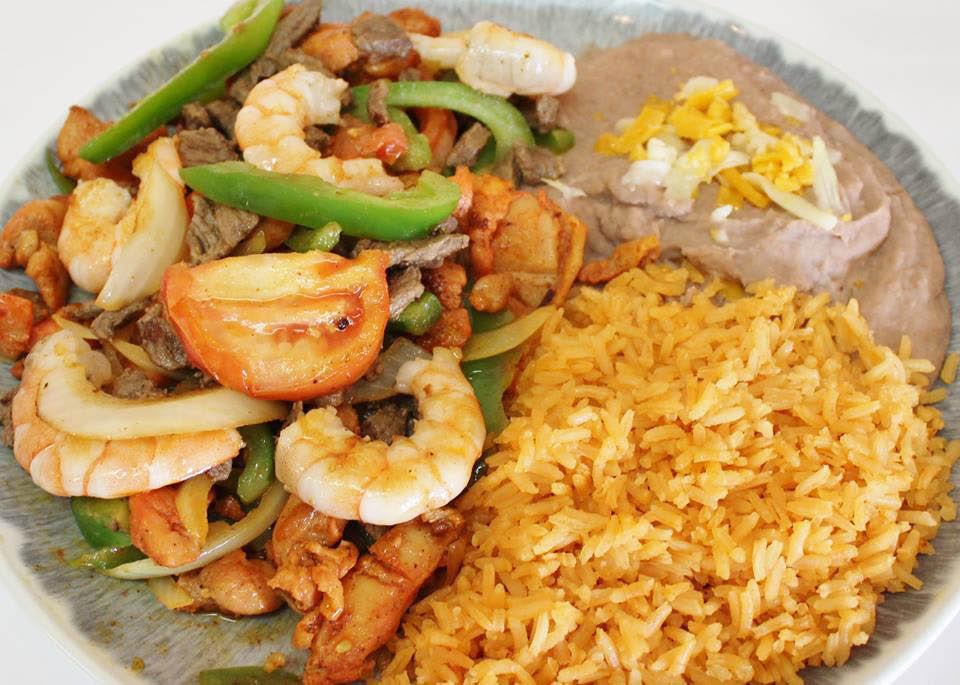 shrimp tacos abelardo's mexican fresh omaha