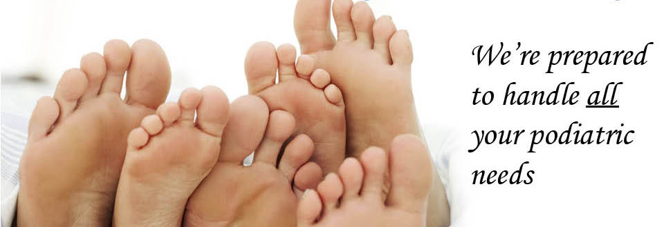about feet,foot and ankle care,podiatry,