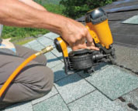 abq star roofing albuquerque shingles