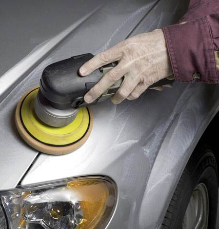 Get auto detailing, oil change near New Paltz, Marlboro and Highland, NY