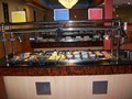 Find a wide variety of Chinese, Cantonese, and Hunan style food