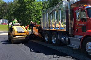 ac paving maryland asphalt brick stone contractors