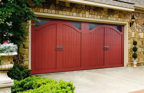 Garage Doors, Garage Repairs, Garage Installation, Garage Storage, Home Organization, Garage overheads and lifts, Garage Access and Control, Commercial, Residential garage services in Northern Virginia and Washington D.C.