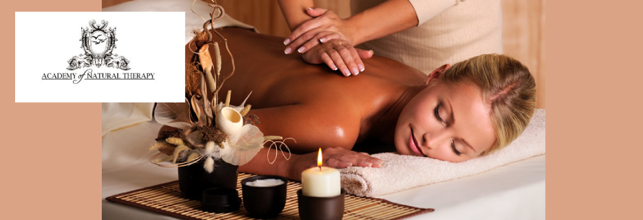 academy of natural therapy massage in greeley, colorado