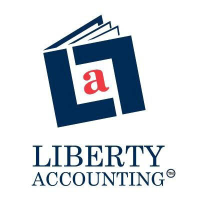 Keep track of your money with financial accounting by Liberty Tax Services