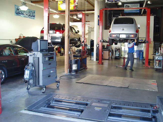 auto repair coupons near me auto service coupons near me truck repair coupons near me Mission Viejo Auto Repair shop top rated mechanic shops in mission viejo