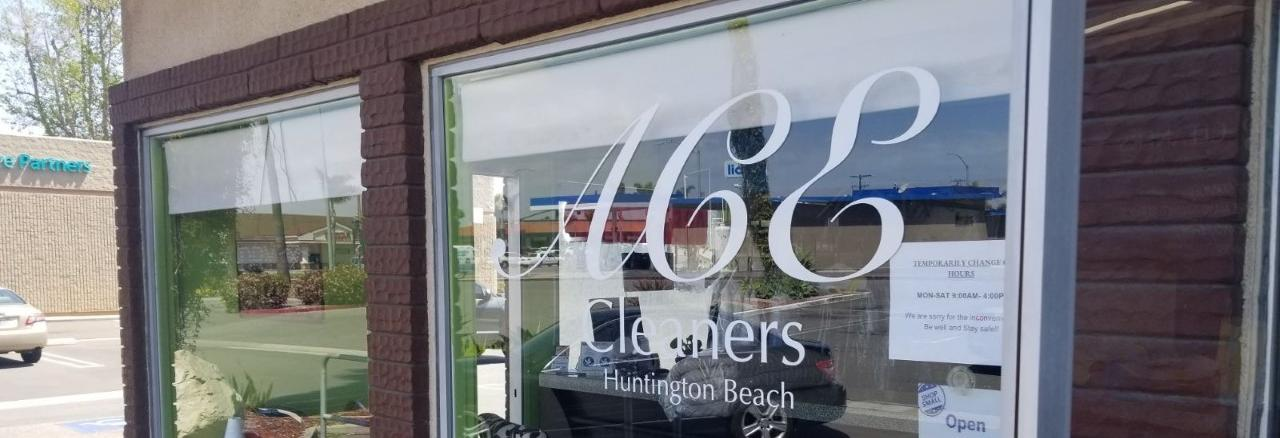 ace cleaners huntington beach ca logo dry cleaning coupons near me