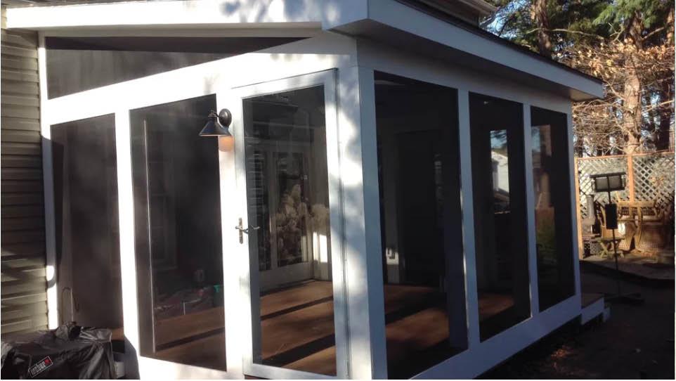 ace fence decks patios back porch