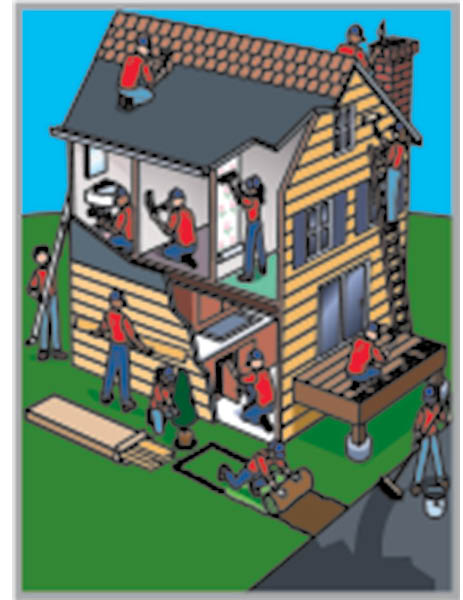 handyman coupons, Ace Handyman coupons. remodeling coupons