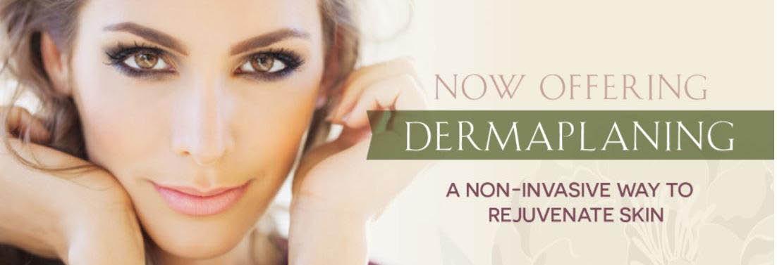 Laser, hair removal, spa, medi spa,electrologist,botox,fillers,microdermabrasion
