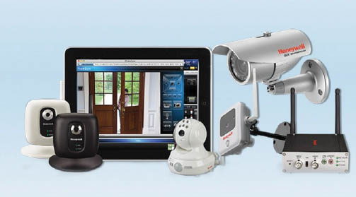 Home security systems security cameras online coupons Home security monitoring atlanta