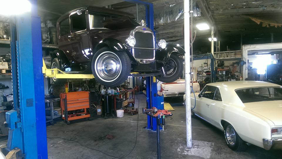 transmission repair garden grove ca transmission repair orange county ca oil change garden grove ca