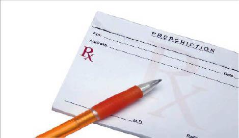 acorn-pharmacy-dallas-tx-prescriptions