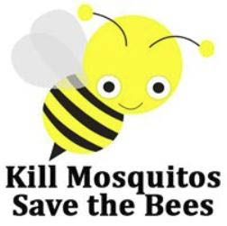 pest control,termite,bed bugs