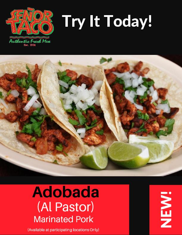 Restaurant specials, outdoor dining, local restaurant menu, catering food,